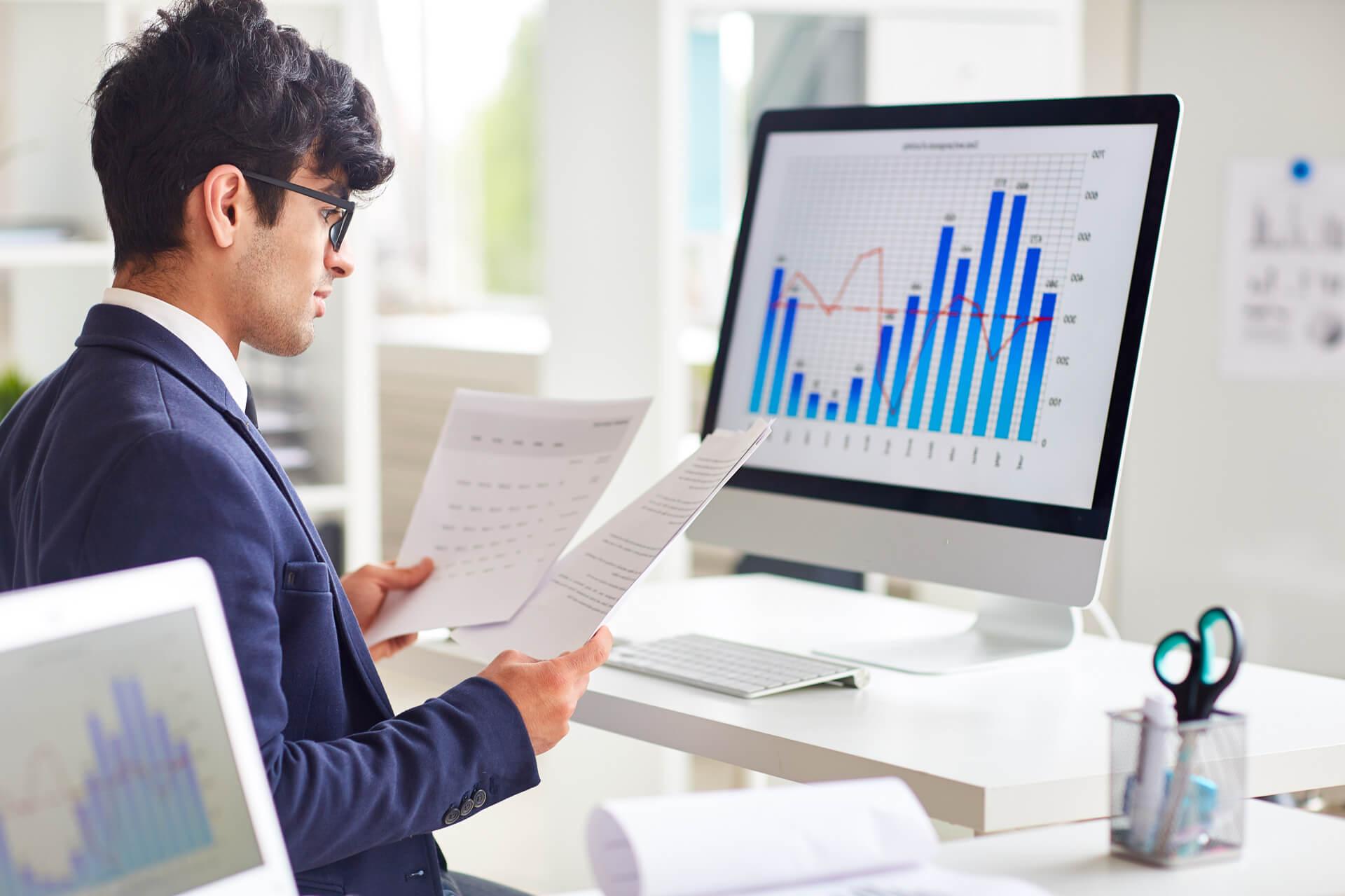 Saiba como manter a performance da equipe de vendas em época de distanciamento social
