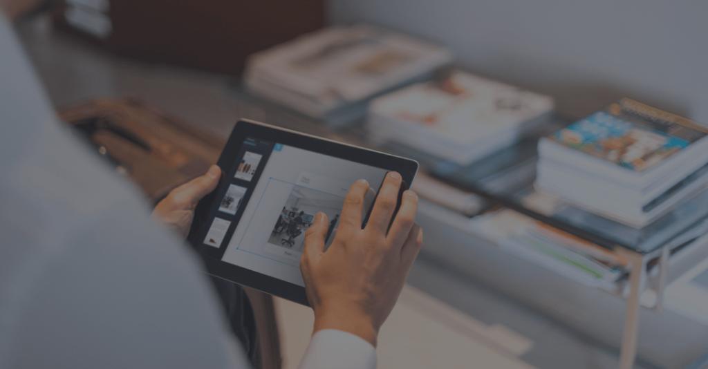 Tradetools: conheça a ferramenta capaz de alavancar a performance de vendas da sua empresa