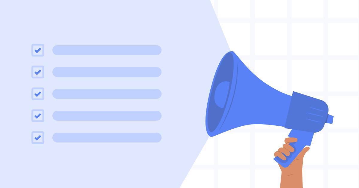 Ferramentas de trade marketing: o que saber antes de escolher uma para a sua empresa