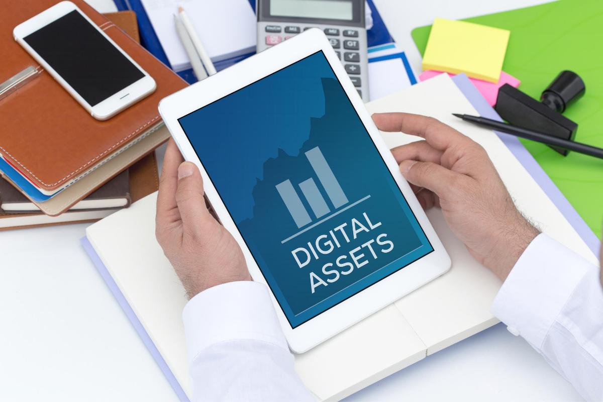 Digital Asset Management (DAM)_ saiba como a gestão de ativos digitais impacta no seu negócio