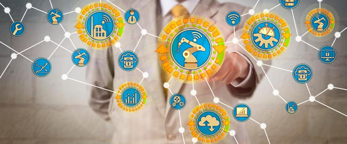 Digital Asset Management (DAM): saiba como a gestão de ativos digitais impacta no seu negócio