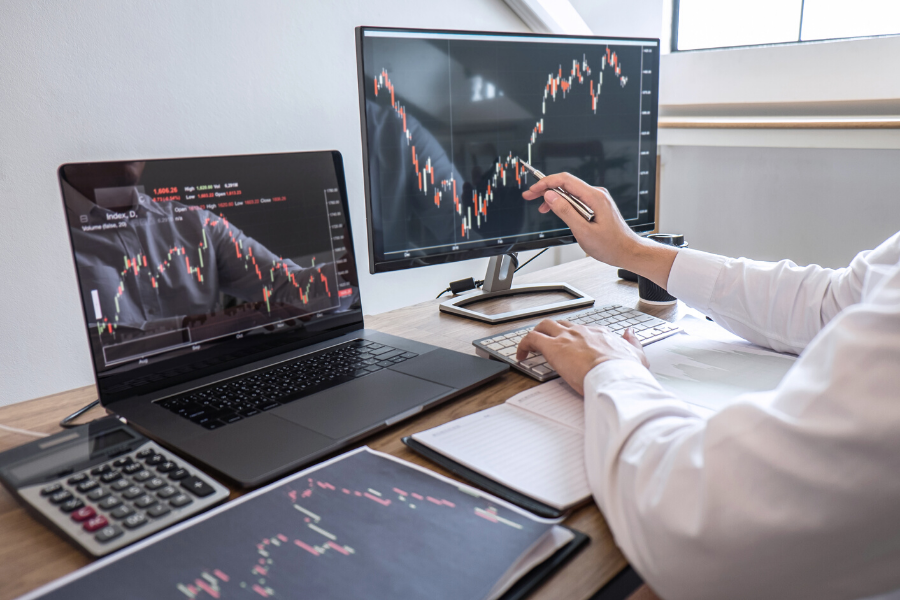 O que saber antes de escolher ferramentas de trade marketing?