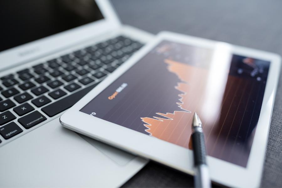Trade Marketing no digital é possível?
