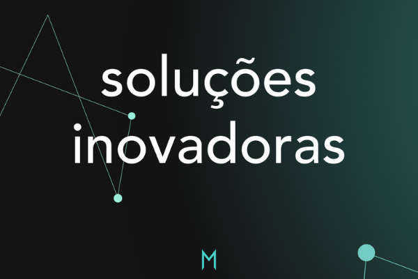 Middleware com Mint Lab