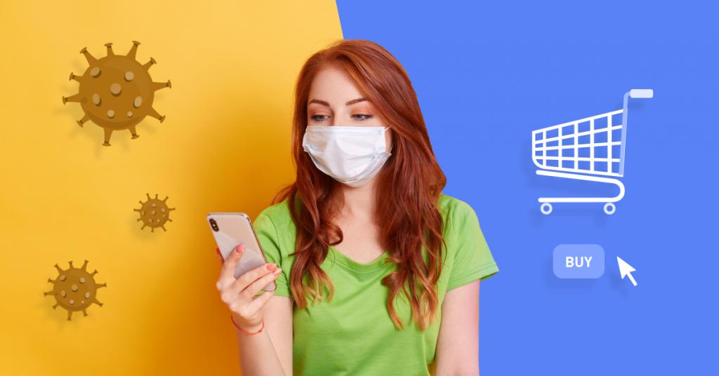 Como a pandemia virou o motor para acelerar a Transformação Digital