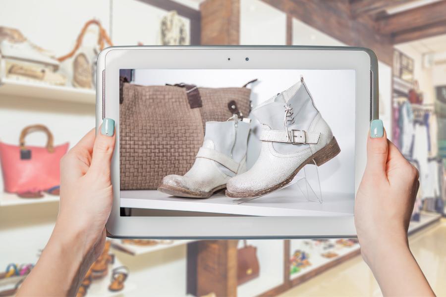 Catálogos de produtos online: para que servem?