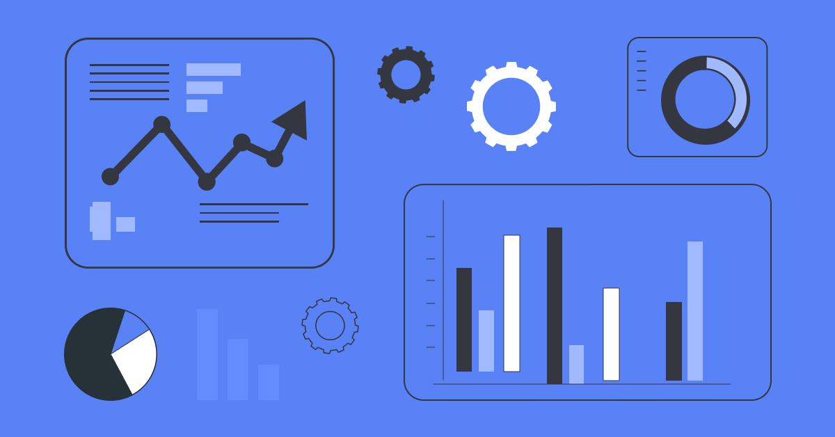 Saiba como medir o resultado das ações de Trade Marketing