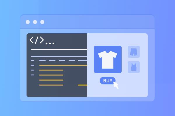 Como escolher a plataforma ideal para ecommerce b2b open source