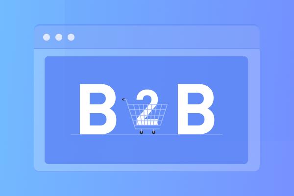 Como escolher a plataforma ideal para ecommerce b2b proprietária