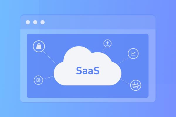 Como escolher a plataforma ideal para ecommerce b2b saas