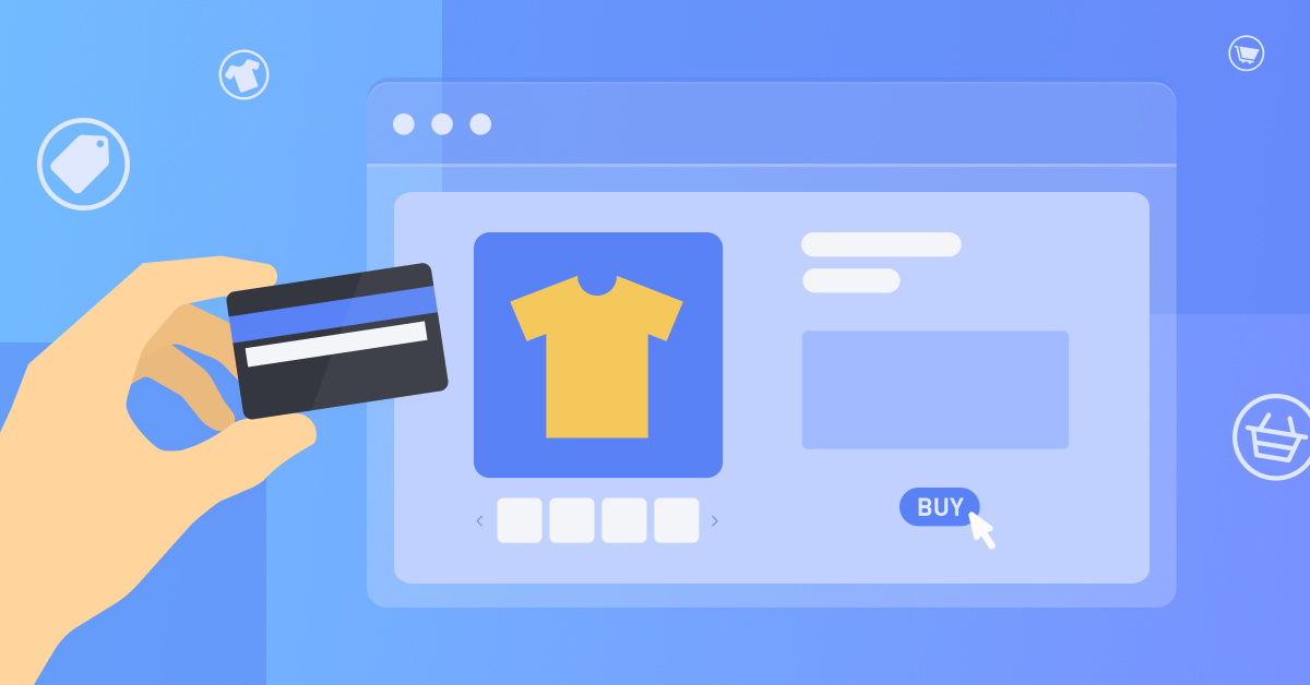 Vendas online: saiba como escolher a plataforma específica para o comércio B2B