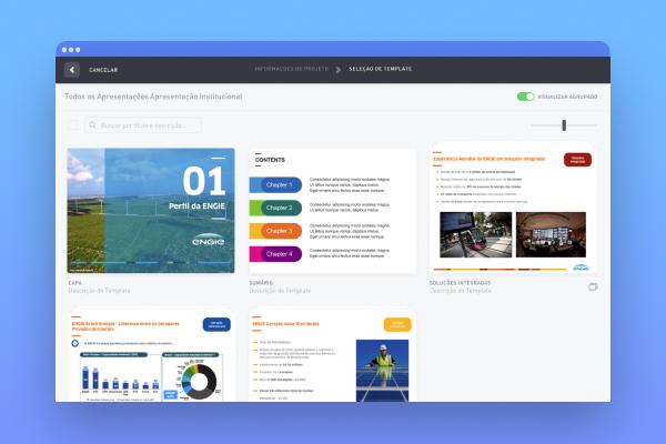 Software de Trade Marketing: pronto ou customizado?